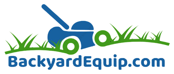 backyardequip.com