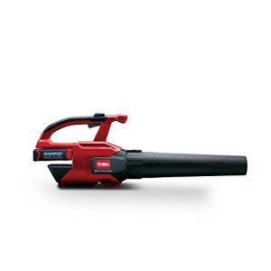Toro PowerPlex Brushless 40V MAX 480 CFM 150 MPH Cordless Blower