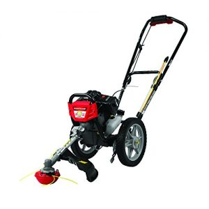 Southland Outdoor Power Equipment Southland Wheeled String Trimmer