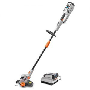 VonHaus Hedge Trimmers Grass Trimmers Parent