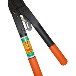 Better Garden Tools Compact Ratchet Lopper
