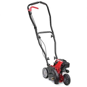 Troy-Bilt EC 29cc 4-Cycle Wheeled Edger with JumpStart Technology