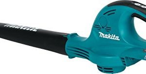 Makita 18V X2 (36V) LXT Lithium-Ion Cordless Blower, Tool Only