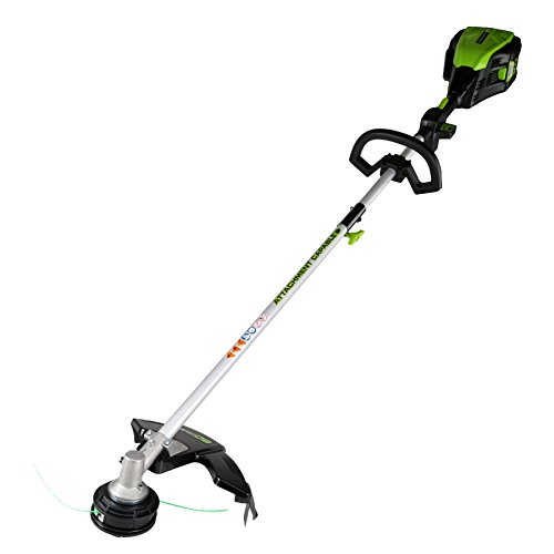 Greenworks PRO 16-Inch 80V Cordless String Trimmer
