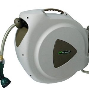 RL Flo-Master Retractable Hose Reel