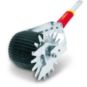WOLF Garten RBM Lawn Edge Trimmer