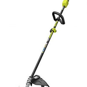 Ryobi 40-Volt Baretool Lithium-Ion Cordless Expand-it Attachment