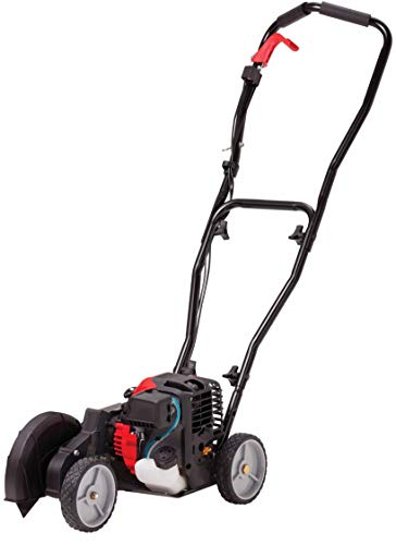 Craftsman 29cc 4-Cycle Gas Powered Grass Lawn Edger