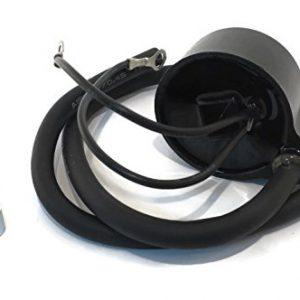 Kohler Ignition Coil Troy BILT Horse Tiller 7HP 8HP K161 K181 + Free ebook