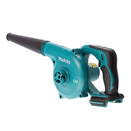Makita 18V LXT Lithium-Ion Cordless Blower, Tool Only