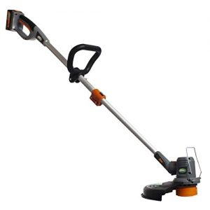 Scotts Outdoor Power Tools 24-Volt 13-Inch Cordless String Trimmer