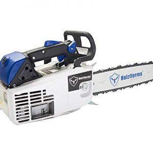 Farmertec 35.2cc Holzfforma Top Handle Gasoline Chain Saw Power