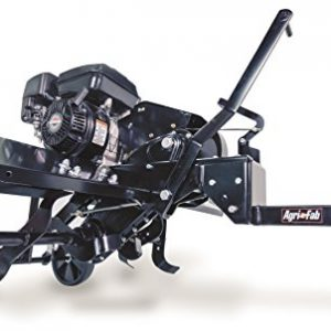 Agri-Fab Multi-Fit Univeral Tow Behind Tiller