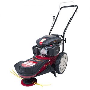 Southland Outdoor Power Equipment 150cc Field Trimmer