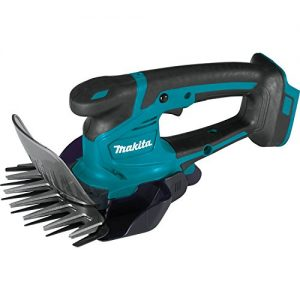 Makita 12V Max Cxt Cordless Grass Shear
