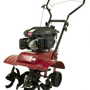 Southland Outdoor Power Equipment Front Tine Tiller