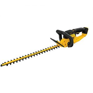DEWALT 20v Max Hedge Trimmer (Tool Only)