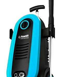 Power Pressure Washer NXG-2200 PSI 1.76 GPM Electric