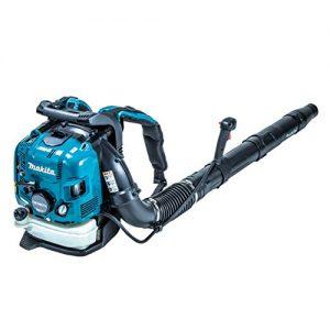 Makita 75.6 cc MM4 Engine Tube Throttle 4-Stroke Backpack Blower