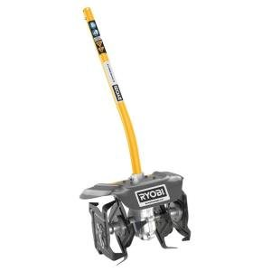 Ryobi Expand-It Universal Cultivator Attachment