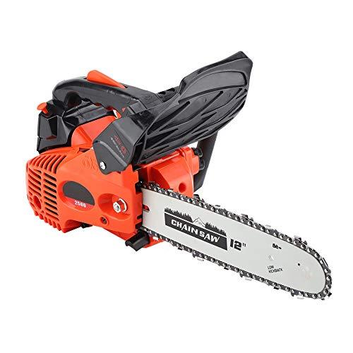 """Yosooo 900W/2000W 12""""/20'' Gasoline Chainsaw Wood Cutting"""