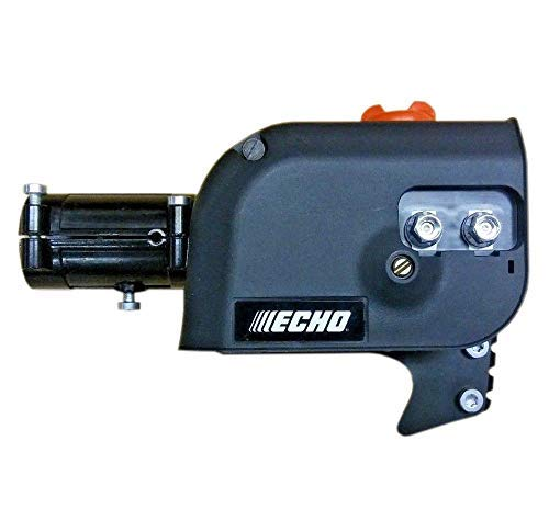 Genuine Echo 9001015 Gear Case/Oiler Assembly Replaces 90083