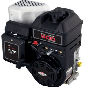Briggs and Stratton 205cc 800 Series Engine