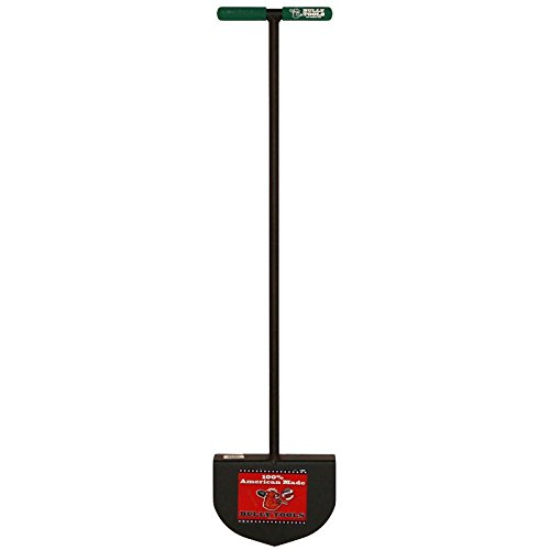 Lawn Edger and Trenching Tool