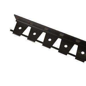 Dimex EasyFlex Plastic Commercial Grade Snip to Flex Paver Landscape