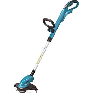 Makita 18V LXT Lithium-Ion Cordless String Trimmer