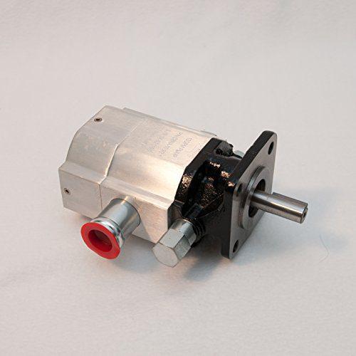 13 gpm Hydraulic Log splitter pump