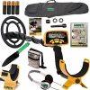 Garrett Ace 250 Metal Detector withHeadphones