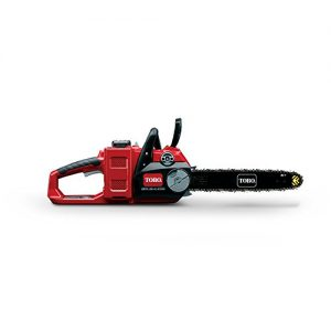 Toro PowerPlex Brushless 40V MAX Lithium Ion