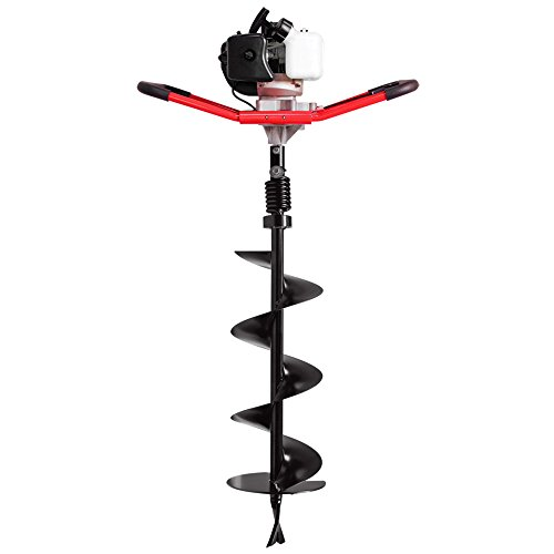 Southland One Man Earth Auger
