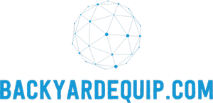 backyardequip.com products