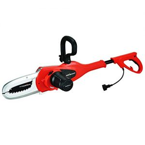 PowerSmart Lopper, 5 Amp Electric Chain Saw