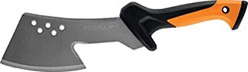 Fiskars Clearing Tools Hatchet, White