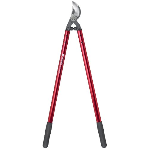 Corona High-Performance Orchard Lopper, 32-Inch Length