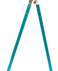 Zenport Professional Tree Lopper, Orchard and Landscape