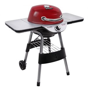 Char-Broil Infrared Electric Patio Bistro
