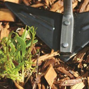 Luster Leaf Junior Winger Weeder