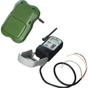 Toro PSS-KIT Precision Soil Moisture Sensor Kit