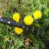 Tierra Garden Dewit Corkscrew Weeder