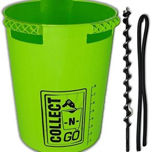 Collect-N-Go Soil Sample Kit