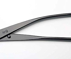 Wire Cutter Tian Bonsai Tools Master Quality Carbon Steel