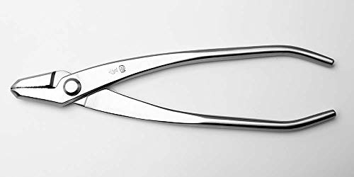 Jin Plier Tian Bonsai Tools Master Quality Stainless Steel