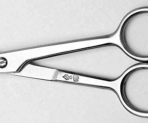 """Master's Wire Scissors Tian Bonsai Tools 115 Mm (4.5"""")"""