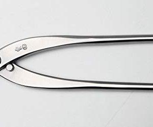 Trunk Splitter Tian Bonsai Tools Master Quality Stainless Steel