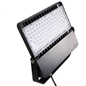 AntLux LED Flood Light 200W Super Bright Stadium Lights
