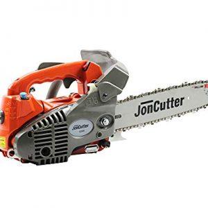Farmertec 25.4cc JonCutter Prowler Puppy Top Handle Arborist Gasoline